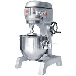 MIXER & KEEMA MACHINE