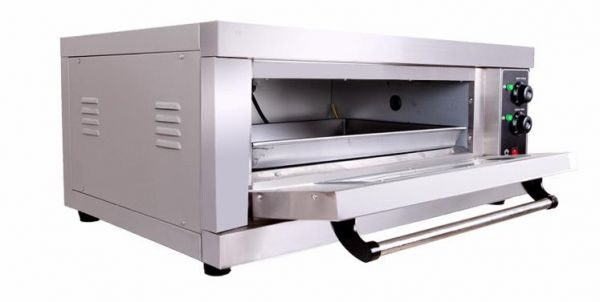 SINGLE PLATE ELECTRIC OVEN
