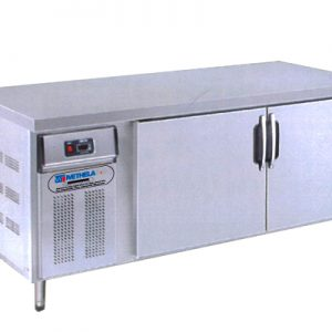 TABLE TOP CHILLER